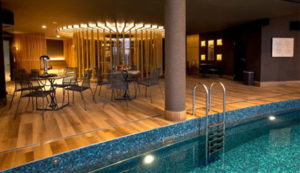 Hot-Tubs-Pools-Saunas